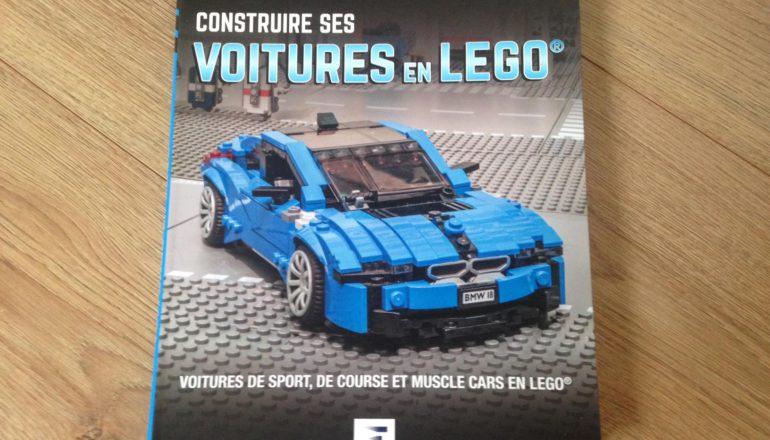 construire ses voitures en lego alter auto. Black Bedroom Furniture Sets. Home Design Ideas
