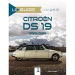 citroen-ds-19